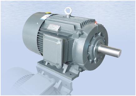 永磁同步电机替换异步电机的综合效益分析