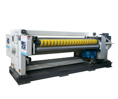 包装机械2