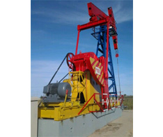 石油机械2