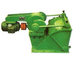 冶金机械2