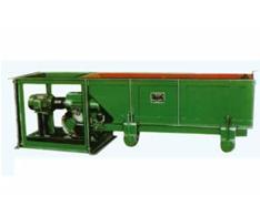 冶金机械1