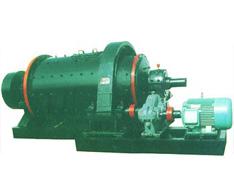 矿业机械1