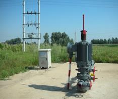 石油机械1