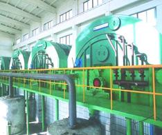 造纸机械1