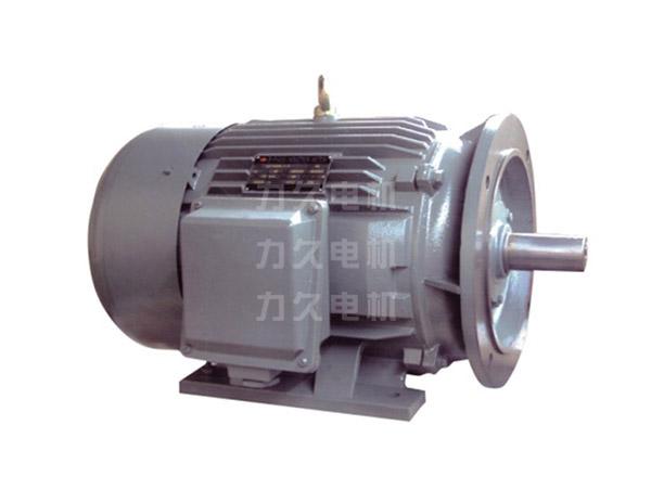 注塑机专用电机(SJY,SJY2,SZY,SZY2,SZBY)