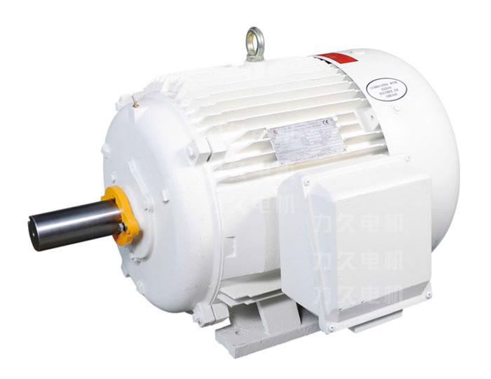 NEMA标准三相异步电动机(D设计、油井泵专用电机)