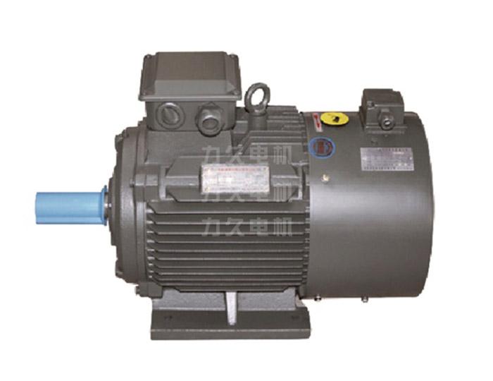 YVPM系列煤层气专用三相异步电动机变频调速系统