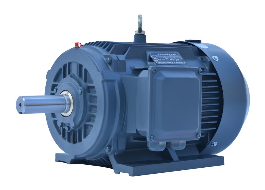 YX3(IE2、YE2、GX)系列高效率三相异步电动机