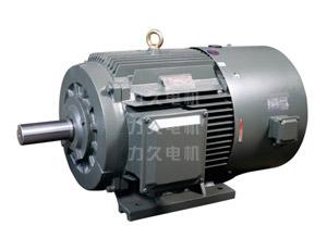YVP系列变频调速三相异步电动机