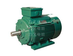 KYGJ系列(IP55)压缩机专用高效率三相异步电动机