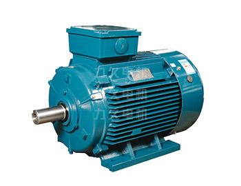 YE3(IE3、CGX)系列超高效率三相异步电动机