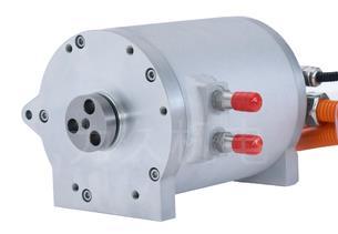 高速电机:LH系列氢燃料电池空气系统永磁变频电机